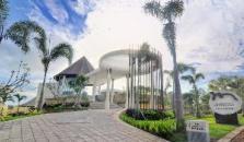 Mahagiri Villa And Spa Dreamland - hotel Jimbaran