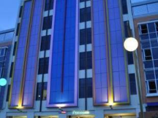 hyper inn hotel in pasir kaliki bandung west java cheap hotel price rh nusatrip com