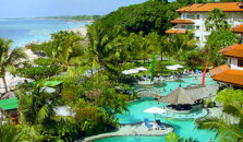 Grand Mirage Resort & Thalasso Bali - hotel Bali