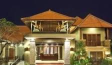 Adhi Jaya - hotel Bali