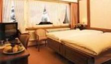 Arion Swiss Belhotel Bandung - hotel Bandung Train Station