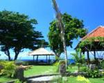 Sunsethouse - hotel Lombok