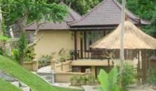 Beji Ubud Resort - hotel Bali