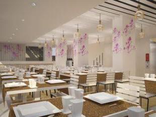 Favehotel Kemang Hotel Di Selatan JakartaTarif Murah