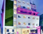 Favehotel Kemang - hotel Kemang