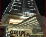 Midtown Surabaya - hotel Surabaya