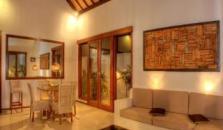 The Trawangan Resort - hotel Lombok