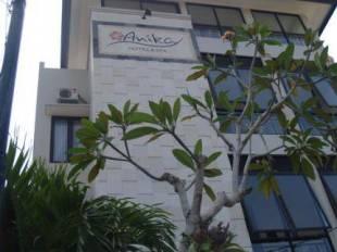 anika melati hotel and spa hotel in tuban bali cheap hotel price rh nusatrip com anika melati hotel and spa kabupaten badung bali anika melati hotel and spa tripadvisor