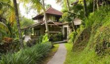 Hotel Bali Taksu Spirit - hotel Bali