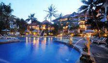Sanur Paradise Plaza Suite - hotel Sanur