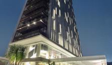 The RA Residence Simatupang - hotel Jakarta