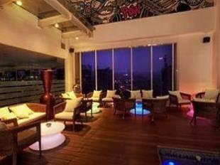 Mercure Jakarta Simatupang - hotel di Jakarta