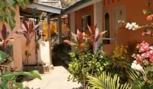 Andi Homestay - hotel Lombok