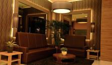 D Cozie by Prasanthi - hotel Jakarta