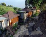 The Green Forest Resort - hotel Lembang