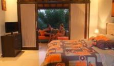 Tropica Gili - hotel Lombok