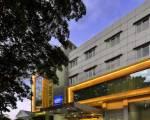 Grand Serela Setiabudhi Bandung - hotel Bandung