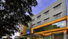 Grand Serela Setiabudhi Bandung - hotel Setiabudi