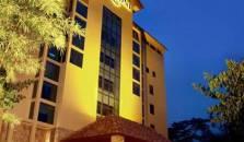 Harmoni Suites - hotel Batam