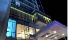 Star Hotel Semarang - hotel Semarang