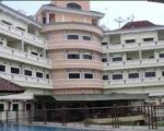 Karang Setra - hotel Bandung