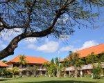 Inna Sindhu Beach - hotel Sanur