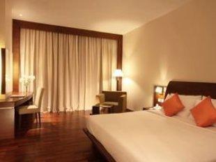The Luxton - Bandung hotel