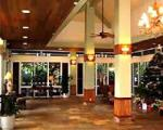 Le Provence Conference Hotel - hotel Bandung