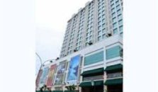 The Square Surabaya - hotel Surabaya