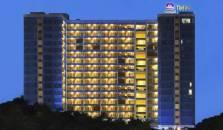 Best Western Premier The Hive - hotel Jakarta