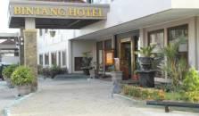 Bintang Hotel Balikpapan - hotel Balikpapan