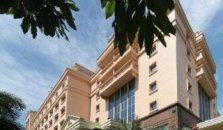 Ambhara Hotel - hotel Jakarta