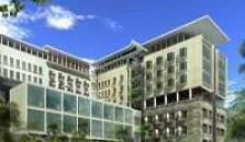 Malya Hotel Bandung - hotel Bandung