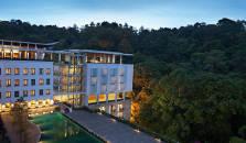 Padma Bandung - hotel Bandung
