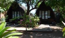 Good Heart Resort - hotel Lombok