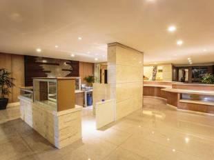 Crown Victoria Hotel Di Tulungagung Jawa TimurTarif