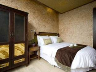 Amos Cozy Hotel - Jakarta hotel
