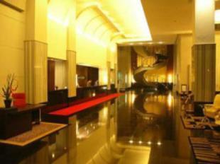 Manhattan - Jakarta hotel