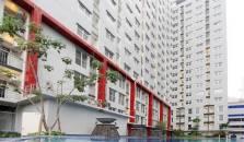 Gunawangsa MERR - hotel Surabaya