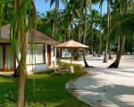Kura-Kura Resort - hotel Semarang