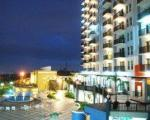 Marbella Suites Bandung - hotel Bandung
