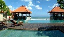 Mercure Kuta Beach Bali - hotel Bali