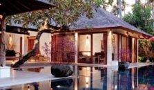 Jamahal Private Resort & Spa - hotel Jimbaran