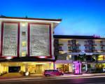 Favehotel Umalas Bali - hotel Bali