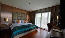 Amaroosa Suite Bali - hotel Bali