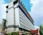 Condominium Hotel Danau Toba Medan - hotel Medan