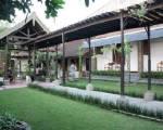 Ratih Hotel - hotel Lombok
