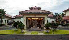 Mason Pine - hotel Bandung