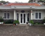 Elenor's Home - hotel Ciumbuleuit
