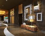 THE 1O1 Palembang Rajawali - hotel Palembang